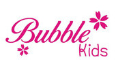 BUbble Kids Girls