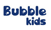 Bubble KIds Boy